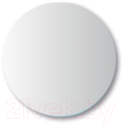Зеркало Алмаз-Люкс А-013