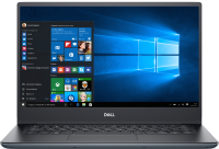 Ноутбук Dell Vostro 14 (5490-295581) -