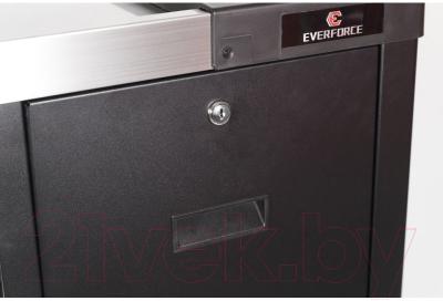Тележка инструментальная Everforce EF-2210-02