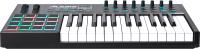 MIDI-клавиатура Alesis VI25 -