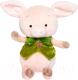 Мягкая игрушка Budi Basa Малыш Порки Бэкон / Ps20-012 -