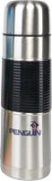 Термос для напитков Penguin BK-36 -