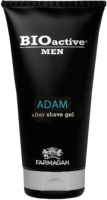 Гель после бритья Farmagan Bioactive Men Adam After Shave (100мл) -