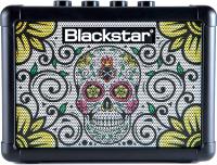 Комбоусилитель Blackstar Fly 3 Mini Amp Sugar Skull -