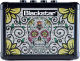 Комбоусилитель Blackstar Fly 3 Mini Amp Sugar Skull -