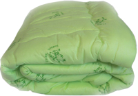 Одеяло Uminex 12с20x23 172x205 (салатовый) -