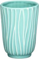 Стакан для зубной щетки и пасты FORA Tiffany FOR-TIF044 -