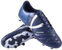 Бутсы футбольные Jogel Mondo JSH402 (темно-синий, р-р 43) -