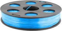 Пластик для 3D печати Bestfilament Watson 1.75мм 500г (голубой) -