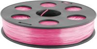 Пластик для 3D печати Bestfilament Watson 1.75мм 500г (розовый) -