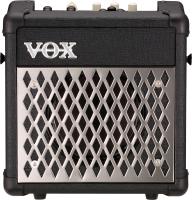 Комбоусилитель VOX Mini5 Rhythm -