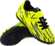 Бутсы футбольные Jogel Rapido / JSH201-K (лаймовый, р-р 32) -