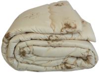 Одеяло Uminex 12с15x33 140x205 (верблюды) -