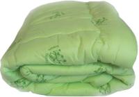 Одеяло Uminex 12с15x33 140x205 (салатовый) -