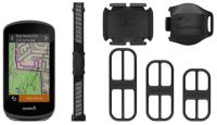 Туристический навигатор Garmin Edge 1030 Plus GPS Bundle EU / 010-02424-11 -
