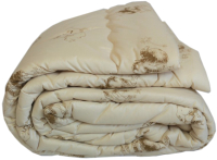 Одеяло Uminex 12с20x33 172x205 (верблюды) -