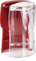 Штопор для вина Tescoma Uno Vino 695419 -