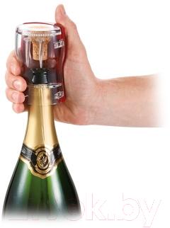 Штопор для вина Tescoma Uno Vino 695419