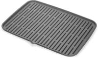 Сушилка для посуды Tescoma Clean Kit 900647 -