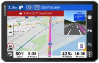 GPS навигатор Garmin Dezl LGV 1000 MT-D / 010-02315-10 -