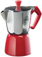 Гейзерная кофеварка Tescoma Paloma 647021 -
