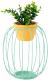Искусственное растение Home and You 56748-MIX-STRO-H0035 -