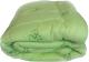 Одеяло Uminex 12с20x33 172x205 (салатовый) -