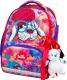 Школьный рюкзак DeLune 10-002 -
