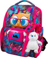 Школьный рюкзак DeLune 11-025 -