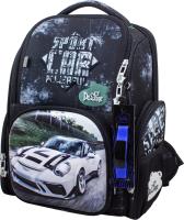 Школьный рюкзак DeLune 11-033 -