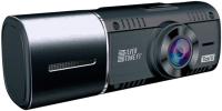 Автомобильный видеорегистратор SilverStone F1 F1 NTK-60F Taxi II -