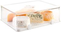 Контейнер для холодильника Tescoma Purity 891828 -