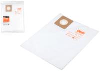 Комплект пылесборников для пылесоса Gepard GP90119-115 (5шт) -