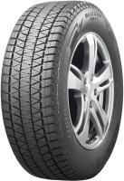 Зимняя шина Bridgestone Blizzak DM-V3 275/40R20 106T -