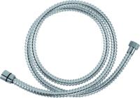 Душевой шланг Novaservis Spiral/200.0 -