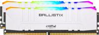 Оперативная память DDR4 Crucial BL2K8G32C16U4WL -