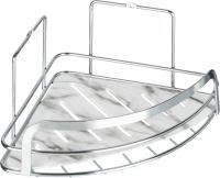 Полка для ванной FORA Marble FOR-MAR01-U -