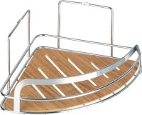 Полка для ванной FORA Wood FOR-WOD01-U -