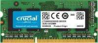 Оперативная память DDR3L Crucial CT51264BF186DJ -