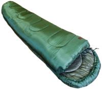 Спальный мешок Totem Hunter / TTS-004 -