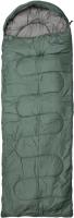 Спальный мешок Totem Fisherman XXL / TTS-013 -