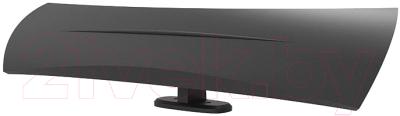 Цифровая антенна для тв Ritmix RTA-440 AV антенна ritmix rta 101 av black