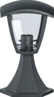 Светильник уличный Navigator 61 613 NOF-P03-BL-IP44-E27 -