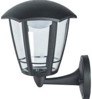 Бра уличное Navigator 61 619 NOF-P04-8-4K-BL-IP44-LED -