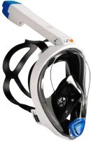 Маска для плавания Ocean Reef UNO Snork / OR016010 (S) -