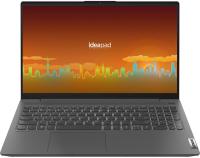 Ноутбук Lenovo IdeaPad 5 15IIL05 (81YK005WRE) -