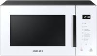 Микроволновая печь Samsung MG23T5018AW/BW -