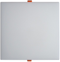 Панель светодиодная КС Даунлайт CBO-LED-138-36W-4000K / 9530008 -