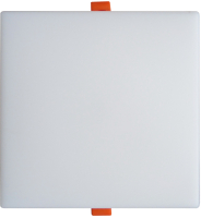 Светильник ЖКХ КС Даунлайт CBO-LED-138-24W-4000K / 9530007 -