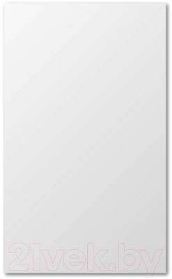 Зеркало Алмаз-Люкс А-017